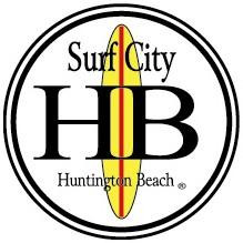 Huntinton Beach Seal