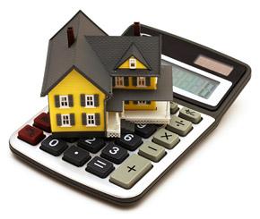 img_tyler_large_mortgage