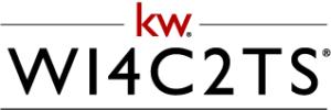 kw_WI4C2TS_web