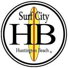 Huntinton Beach Seal My Home Town Huntington Or Surf City